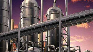 Photo of کاربرد مواد شیمیایی در 5 صنعت مهم جهان که باید بدانید!