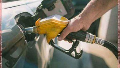 Photo of تولوئن صنعتی مکمل بنزین یا منقص خودرو؟؟!