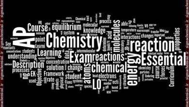 Photo of اصطلاحاتی که برای خرید مواد شیمیایی باید بدانید!