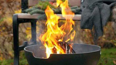 Photo of ساده ترین روش های ساخت ژل آتش زا حتی در یک کارگاه خانگی!