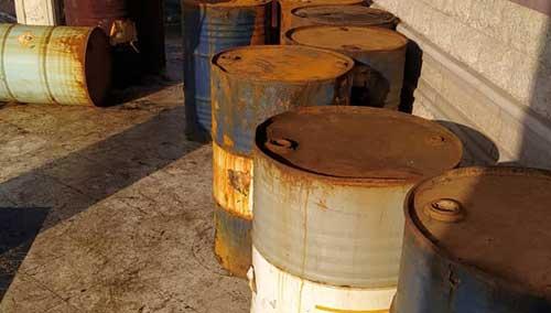 از کجا مواد شیمیایی ارزان بخریم