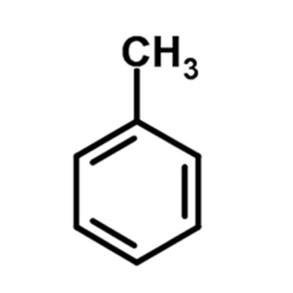 سیگما شیمی