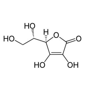 اسید اسکوربیک