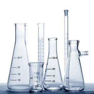 لوازم آزمایشگاهی